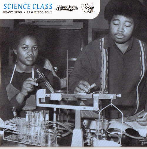 http://www.nowagainrecords.com/images/science_class_volume_one.jpg