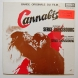 "Serge Week, Day Four: Cannabis OST – ""Danger"""
