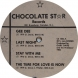 New York Disco, Old School Hip Hop and Soul – Chocolate Star Records