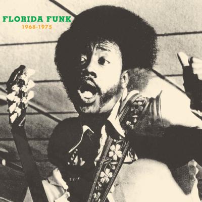 Various – Florida Funk
