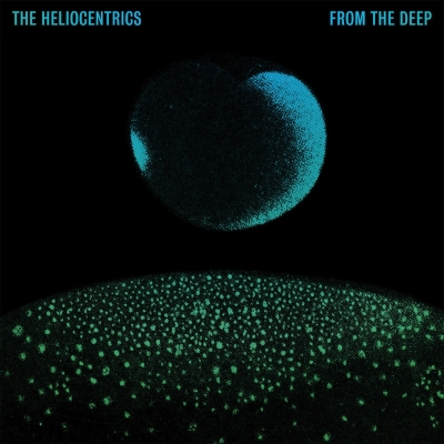 Heliocentrics – From The Deep