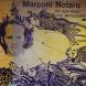 Márconi Notaro – No Sub Reino Dos Metazoarios (Discos Rozenblit, Brasil 1973)