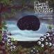 Paul White &#8211; Paul White and The Purple Brain