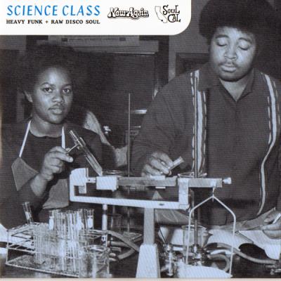 Various – Science Class