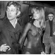 Requiem Pour Un Con: A Week Dedicated To Serge Gainsbourg