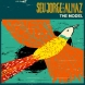 Seu Jorge and Almaz &#8211; The Model