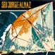 Seu Jorge and Almaz &#8211; S/T