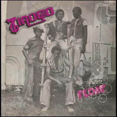 Tirogo – Float