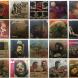 Tropicalia In Furs Pop Up Brasilian Record Shop Returns To Rappcats