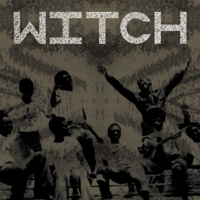 WITCH – We Intend To Cause Havoc!