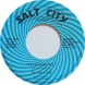 Upstate New York Funk, Soul, Folk and Psychedelic Rock – The Salt City Records Catalog