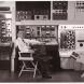 The Undeniably Unbelievable Catalog Of Raymond Scott (and Basta Audio Visuals)
