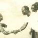 Benin's Godfather Of Funk – El Rego