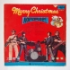He 5 – Merry Christmas Psychedelic Sound (Universal South Korea, 1969)