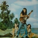 Egon's Funk Archaeology at NPR: A Lo-Fi Report From Indonesia