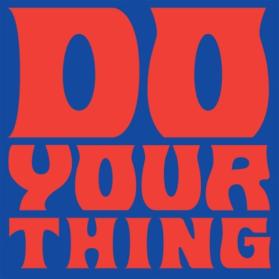 Isaac Hayes – Do Your Thing