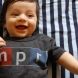Egon's Funk Archaeology at NPR: Funk For First Time Fathers