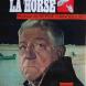 "Serge Week, Day Five: La Horse OST – ""Theme From La Horse"""
