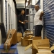 Egon's Funk Archaeology At NPR: Storage Unit Funk With Stanton Davis and Madlib