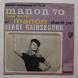 "Serge Week, Day Three: Manon 70 OST – ""New Delire"""