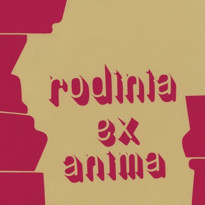 Rodinia – Ex Anima