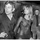 Requiem Pour Un Con: A Week Dedicated To Serge Gainsbourg