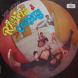 Rabbits and Carrots – Soul Latino (Musart 1970)