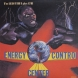 Houston Modal, Free, Spiritual and Funk Jazz – Bubbha Thomas & The Lightmen